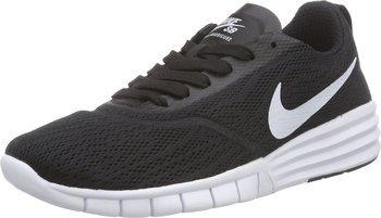 Nike Paul Rodriguez 9 R/R Sneaker in verschiedenen Farben für 60€