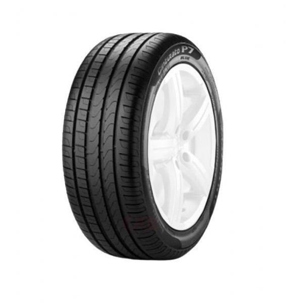 Pirelli Cinturato P7 Blue 235/45 R17 94Y Sommerreifen [PVG 82,10€]