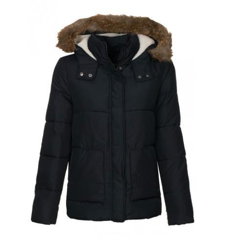 [Outlet46] Winter-, Jeansjacken und Blazer von LEE für Damen und Herren für 24,99€ (hauptsächlich Größe S)