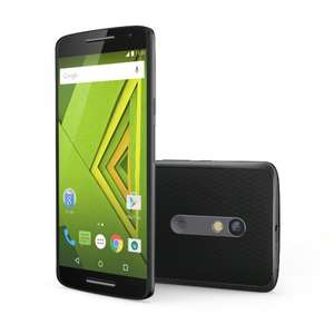 [NBB-Easter] Motorola Moto X Play 16GB, SD615 Octacore, 2GB RAM Android 5.1.1 -> 6.0