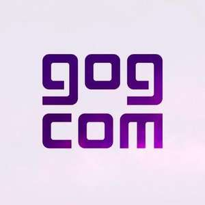 [gog/ DRM free] Stronghold, Battle Realms, AI War, Eador, Blitzkrieg u.a. ab 1,39€ @ GOG