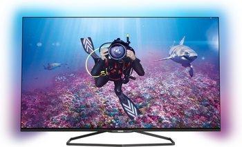 [Cyberport] Philips Ambilight Fernseher 55PFK7509/12