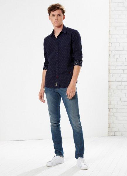 Pepe Jeans Slim in verschiedenen Farben