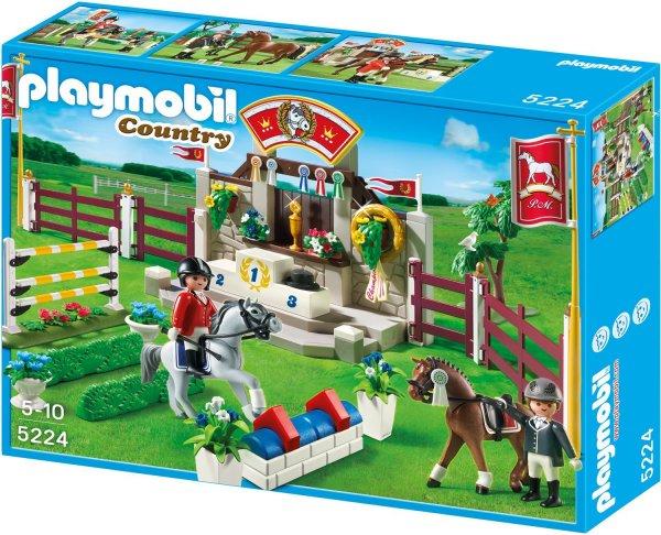 [OTTO / BAUR] Playmobil Reitturnier (5224)