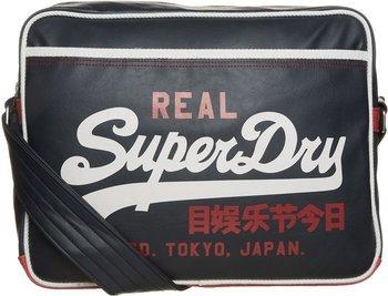 SuperDry Umhängetaschen ab 29,90€
