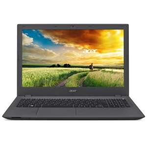 "[NBB] Acer Aspire E5-574G-50TJ (15,6"", i5-6200U, 8GB Ram, 500GB HDD, GeForce 940M, Full HD Display) für 509,15€"