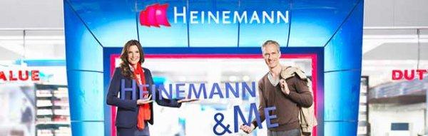 1.000 Airberlin topbonus Meilen gratis & 10% Shopping-Gutschein für Anmeldung im Heinemann & me club (Duty Free) ODER kostenloser Silver Status bei etihad (& airberlin topbonus) für Bestandskunden