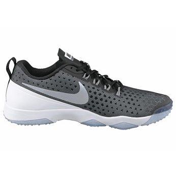 Nike Zoom Hypercross TR2 Trainingsschuh beim Otto-Deal-des-Tages für 79,99