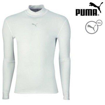 [hive outlet sale] Damen& Herren: Bench Jacken, div. Puma Sportkleidung.