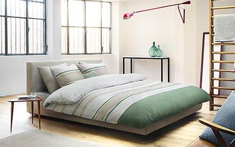 Verschiedene Gutscheine für Perfekt-Schlafen - z.B. 2 x Tempur Sonata Kissen für 90€ (VGL: 170€) *UPDATE*