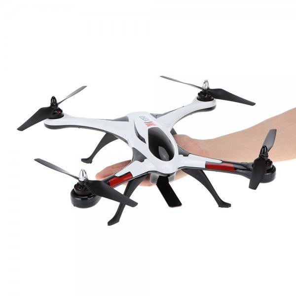*EU* Hobbyking - XK 350 - Air Dancer X350 - zum Bestpreis für EU.