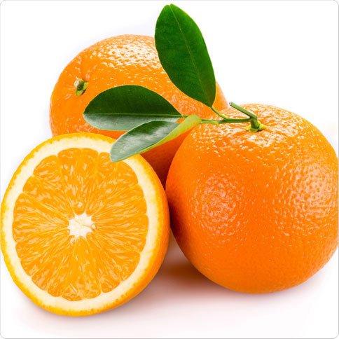 Netto MD Orangen (ESP/GR) 3kg = 1,99€      (1kg=0,67€), am 19.03.2016