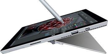 [Mediamarkt Ebay] Surface Pro 3 (i7-4650U, 8GB RAM, 256GB SSD, Windows 10 Pro) für 899,10€