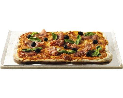 [Hornbach TPG] Weber Pizzastein rechteckig 17059