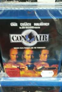 [Saturn] Con Air 6.99€  ( Berlin Spandau )