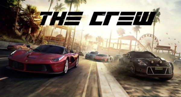 """[uPlay] The Crew """"Promopreise"""" Game / Erweiterungen / Car Packs"""