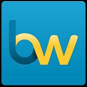 Beautiful Widgets Pro für 10 Cent @ Google Play
