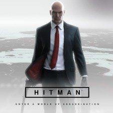 [DE PSN] PS+ exklusives PS4 Design: Hitman