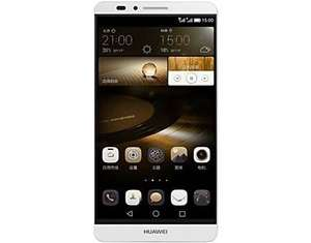 "(B-Ware) Huawei Ascend Mate 7 LTE, 16 GB, 6"" 1.920 x 1.080 Pixel, 13 MPix für 204€ @ Allyouneed"