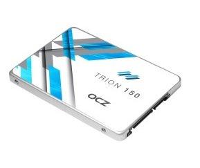 [NBB] OCZ Trion 150 Series 240GB SSD (verbessertes Modell 2016), Versandkostenfrei