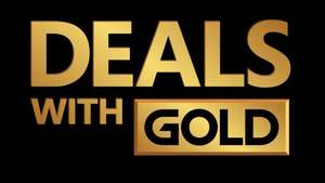 [Deals with Gold - Xbox One] Trials Fusion, Assassins Creed und Destiny