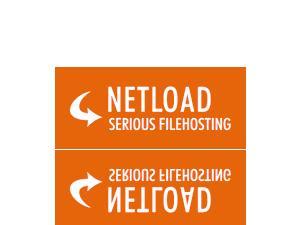 Netload 2 Tage Premium Gutschein