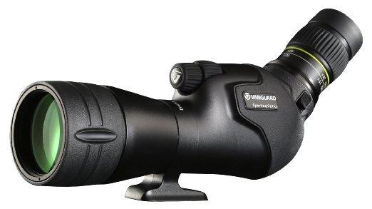 [Amazon.it] Spektiv Vanguard Endeavor HD 82A 20-60x