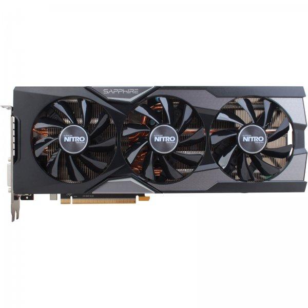 [Ebay] Sapphire R9 Fury Nitro 4GB
