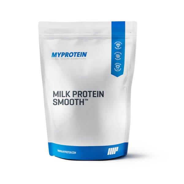 Myprotein 50% Rabatt auf Casein und weiteres.....