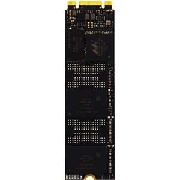 [VibuOnline] SanDisk Z400s 256GB SSD/SSM (M.2 2280) für 54,24€