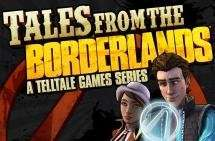 Tales from the Borderlands (+161 weitere Titel) @ PSN