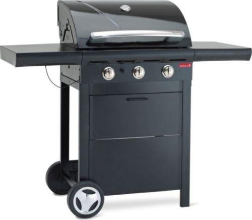 [ebay - plus onlineshop] Barbecook Manua 2 Gasgrill