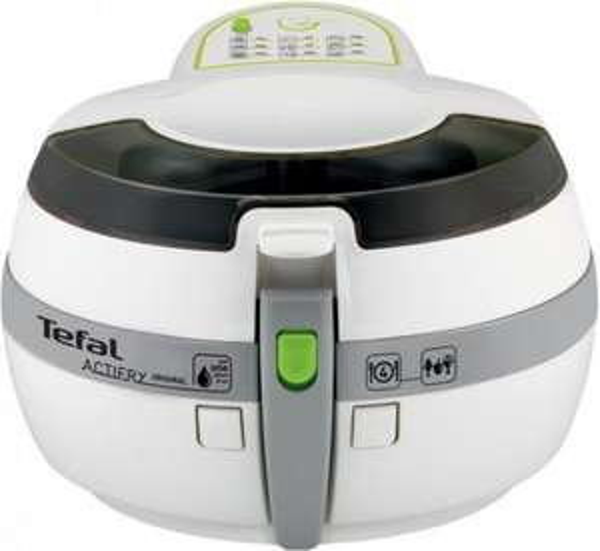 Tefal Actifry FZ7010 anstatt 120€ nur 100€ (Bestpreis) @check24