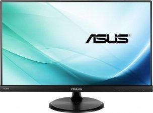 [Digitalo] ASUS VC239H-W Monitor (23'' FHD AH-IPS, 250cd/m², 1000:1, HDMI + DVI + VGA, VESA) für 139€ versandkostenfrei