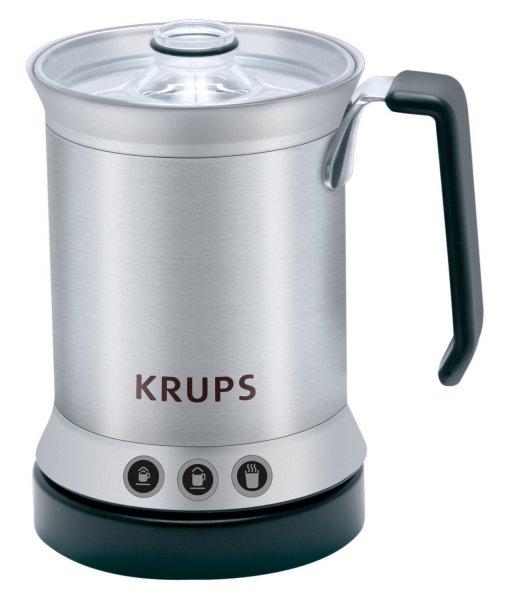 [Redcoon] Krups XL 2000 Premium (Milchaufschäumer, Edelstahl) für 75 Euro inkl. Versand
