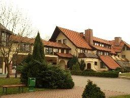 Polen, 66-220 Lagów 21 €/Nacht mit Frühstück im Einzelzimmer