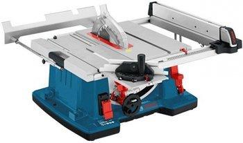 Bosch Tischkreissäge GTS 10 XC für 733€ (eBay 10% aktion)