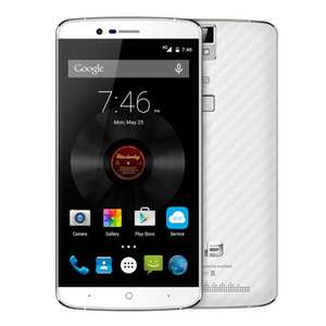 [Amazon Blitzangebot] Elephone P8000