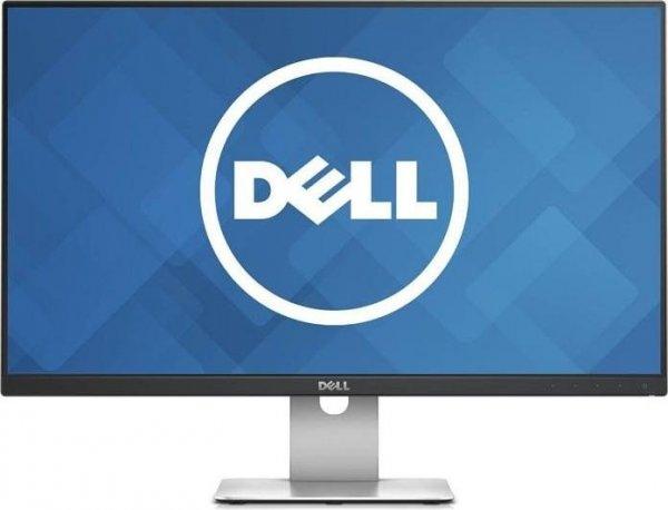 (Amazon Warehouse) Dell S-Series S2415H für 169€ (24 Zoll, IPS, Lautsprecher)