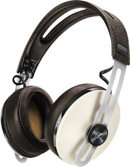 Sennheiser Momentum Wireless Over-Ear (Ivory)