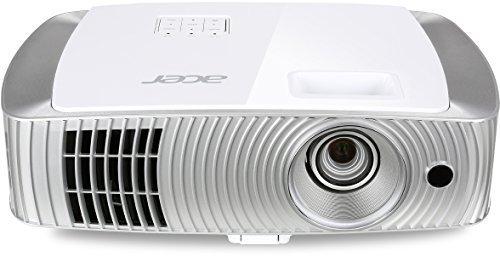 [Amazon UK Tagesangebot] Acer H7550BD 3D Full HD DLP-Projektor für 532,69 €