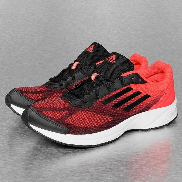 Im [DEFSHOP Tagesangebot] adidas Sneaker ab 29,99€ + 4,65€ Versand