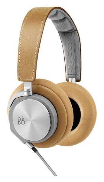 B&O PLAY BeoPlay H6 Over-Ear Kopfhörer bei Amazon für 199€