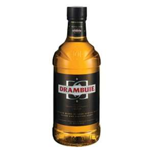 Drambuie Whisky Likör [Real Online]