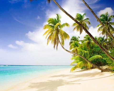 Tobago/Karibik 8 Tage für 899€ p.P.  4* Hotel mit HP ab Frankfurt