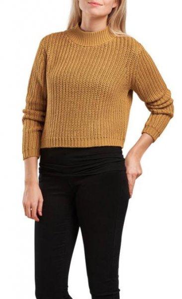 [Only] Strick-Angebot mit 50% Rabatt auf viele Pullover und Cardigans für Mädels, viel Auswahl und Größen