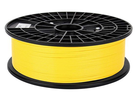 PLA Markenfilament (z.B. Esun, Eins3D) für 3D-Drucker und 3D-Pens ab 9€/500g zzgl. Versand! Viele Farben verfügbar!