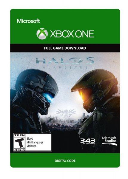 [Xbox One Store] Halo 5 Guardians im RU Store für 20 Euro - kein VPN notwendig