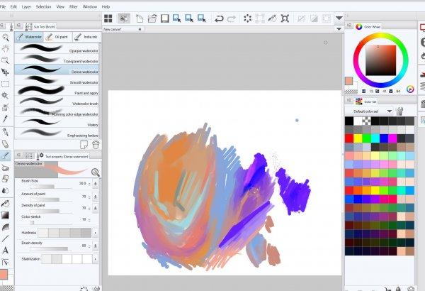 Clip Studio Paint 60% reduziert - 18€