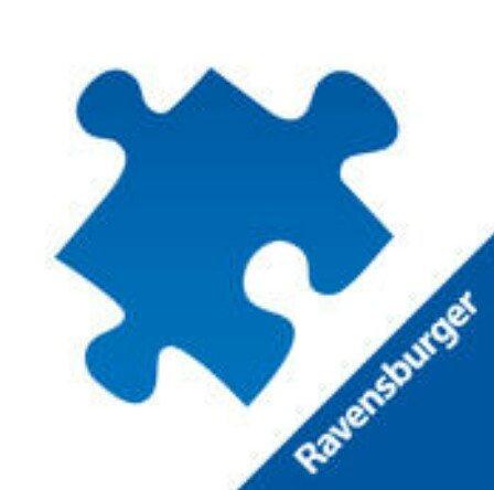 Ravensburger Spiele und Puzzle Sale % Starke Rabatte!